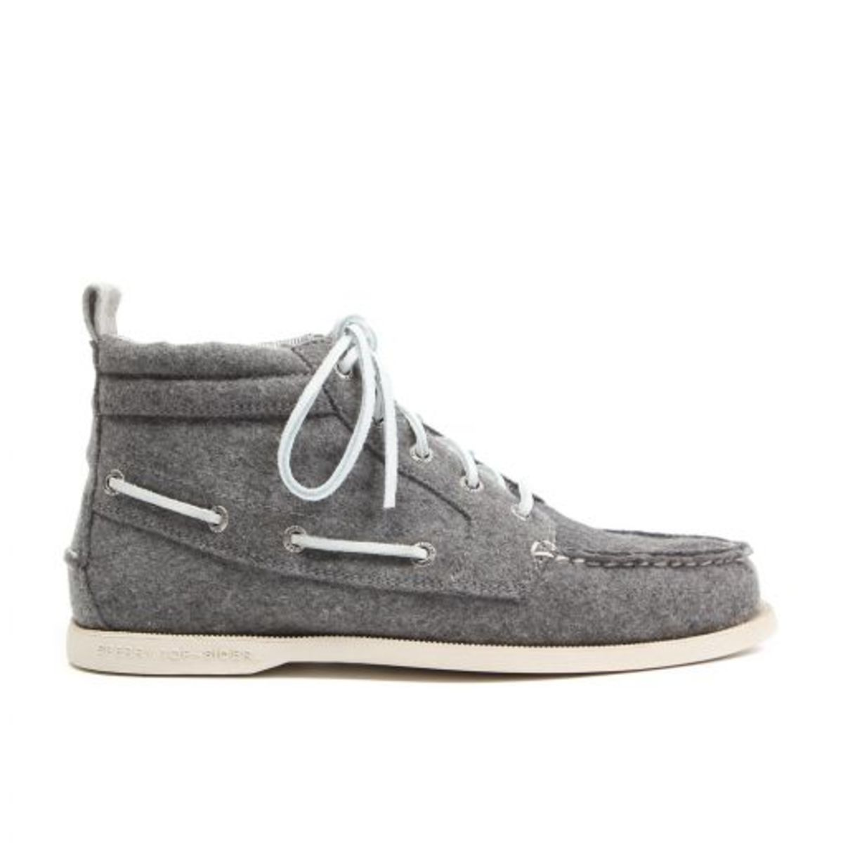 band_of_outsider_sperry_topsider_9