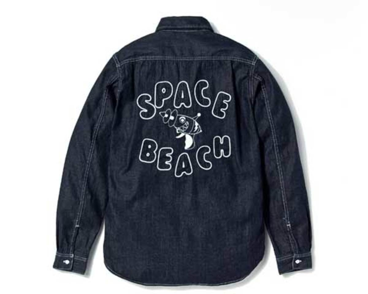 billionaire-boys-club-space-beach-2nd-delivery-5