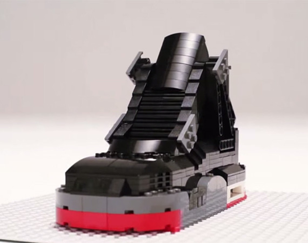 video-depticting-air-jordan-4-bred-being-built-with-lego
