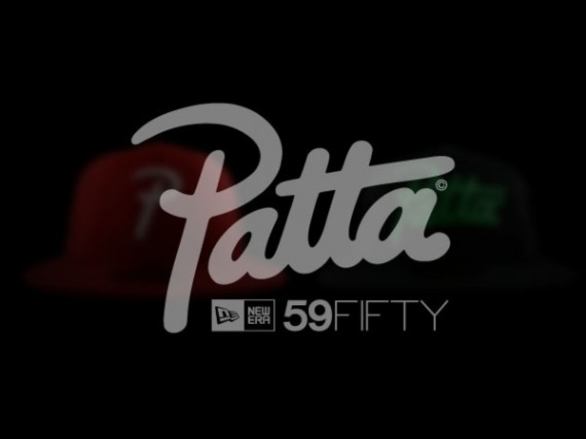 patta-x-new-era-59fifty-cap-1