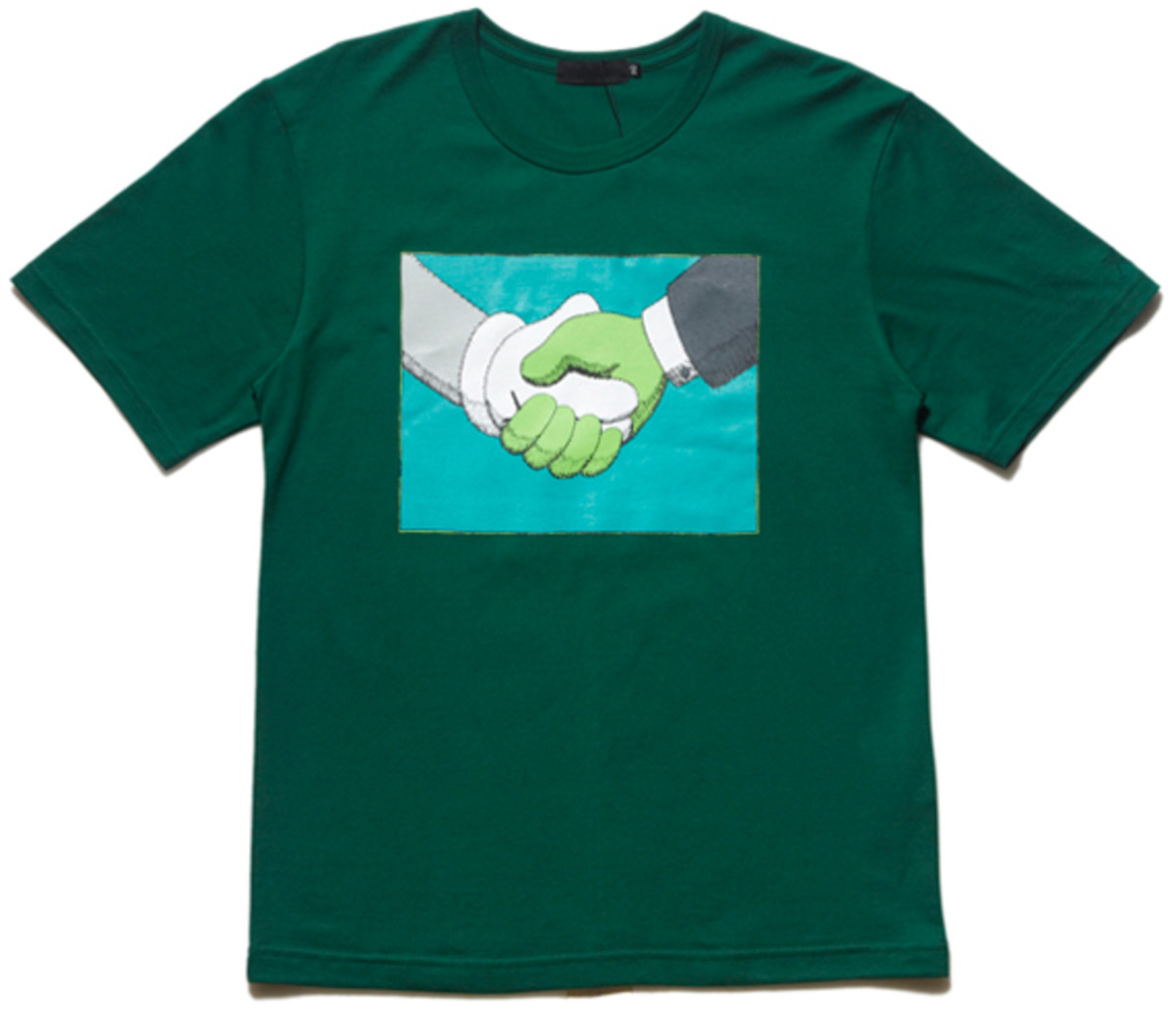 original-fake-better-wash-your-hand-tee-03