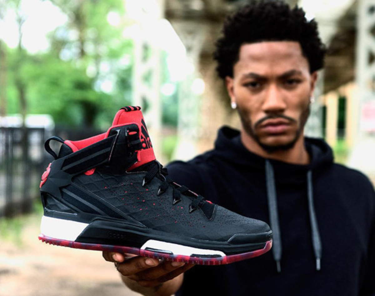 a-first-look-at-the-adidas-d-rose-6