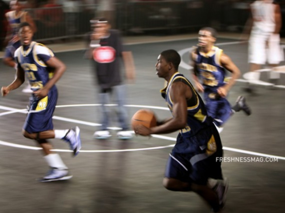 nike-lebron-james-more-than-a-game-nyc-event-40b