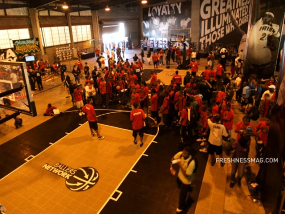 nike-lebron-james-more-than-a-game-nyc-event-22