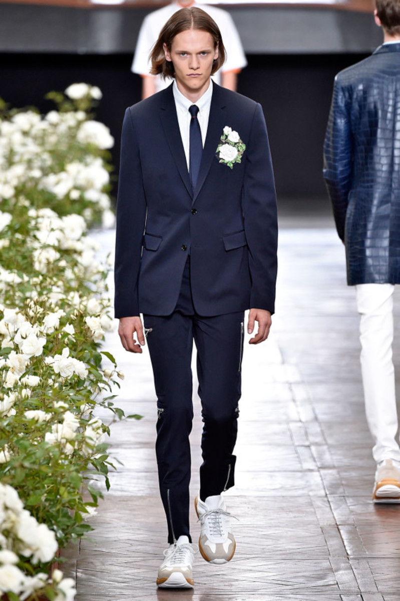 dior-homme-spring-summer-collection-19