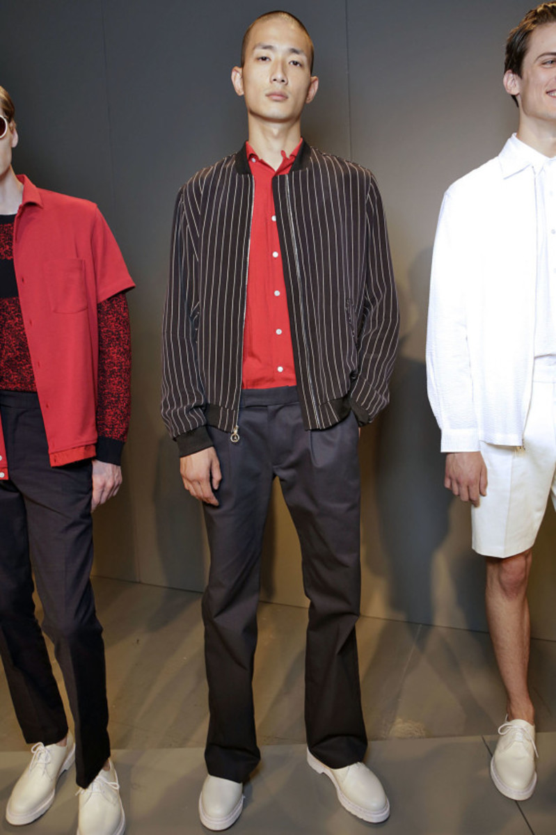 timo-weiland-spring-summer-2016-collection-13
