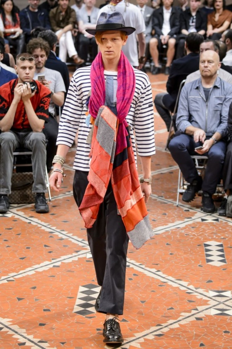 junya-watanabe-spring-summer-2016-collection-11