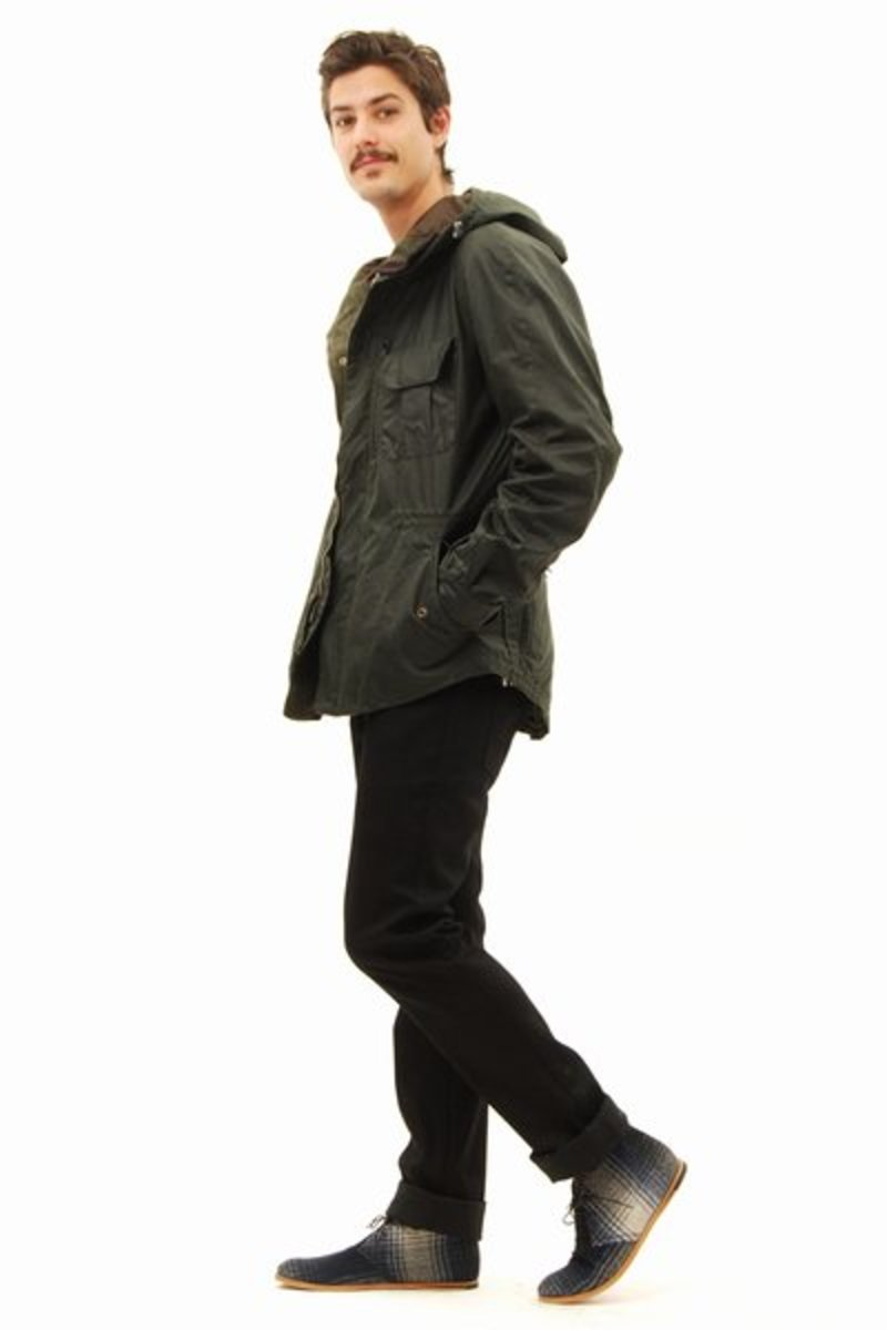 barbour_tokito_bicycle_jacket_1