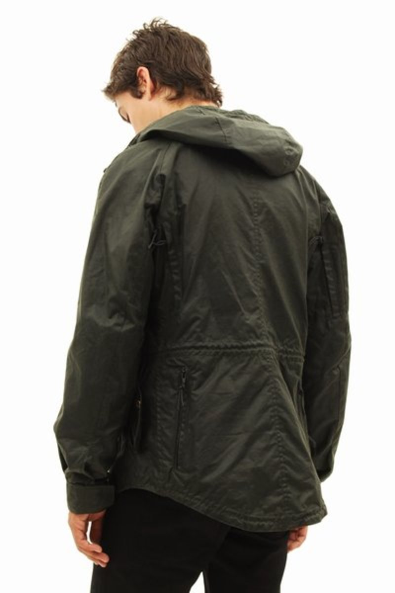 barbour_tokito_bicycle_jacket_8