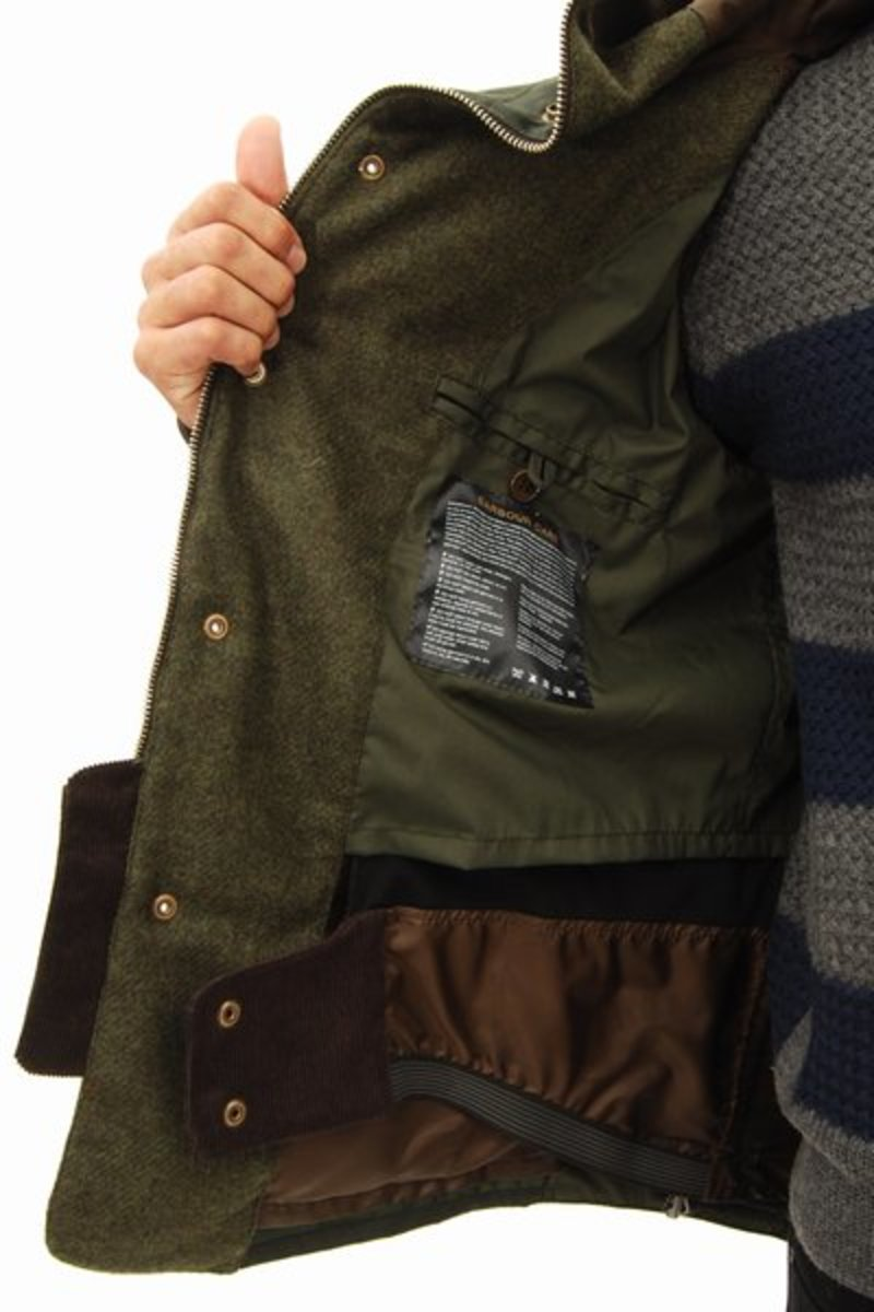 barbour_tokito_bicycle_jacket_5