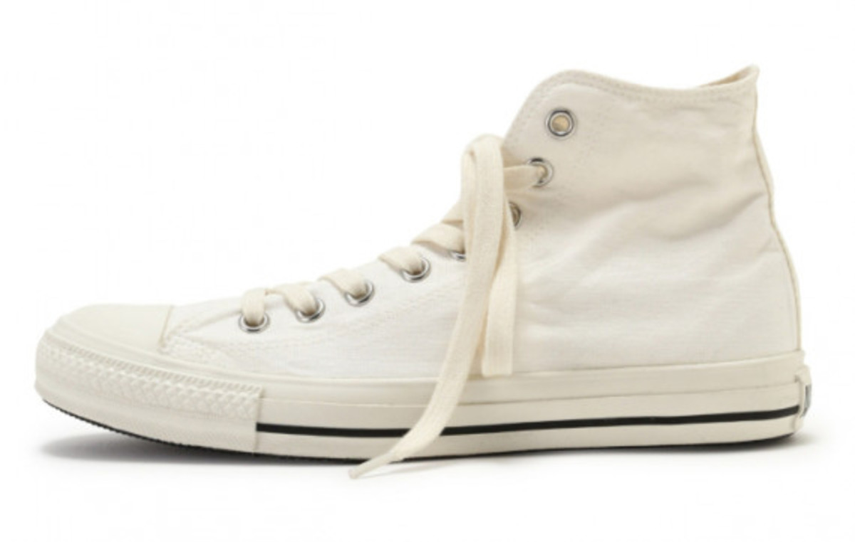 margaret-howell-converse-chuck-taylor-05
