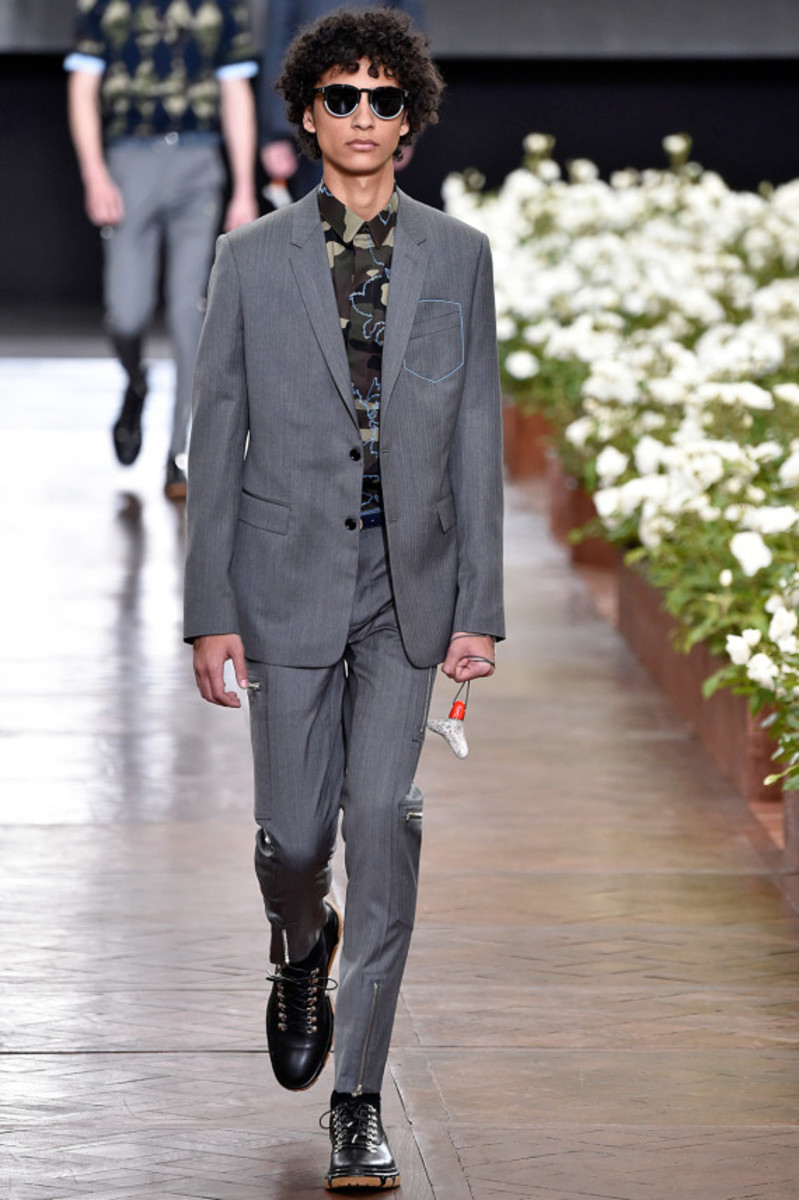 dior-homme-spring-summer-collection-05