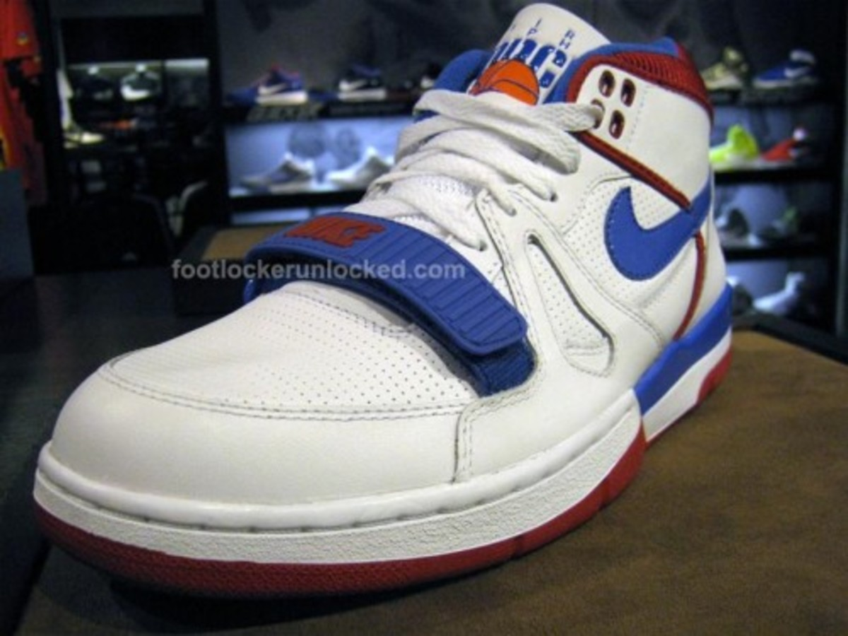 nike_alpha_force_sixers_cb345_2