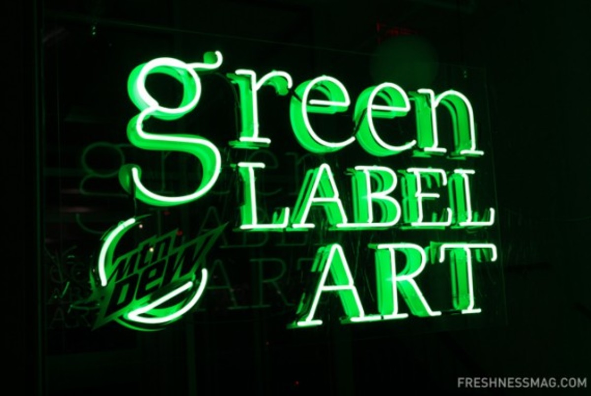 green-label-art-opening-event-33