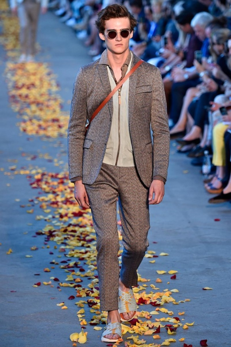 missoni-spring-summer-2016-collection-01
