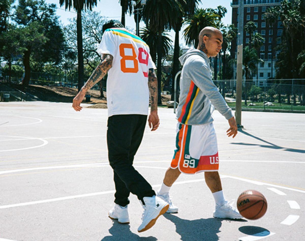 slam-jam-undefeated-capsule-collection-01