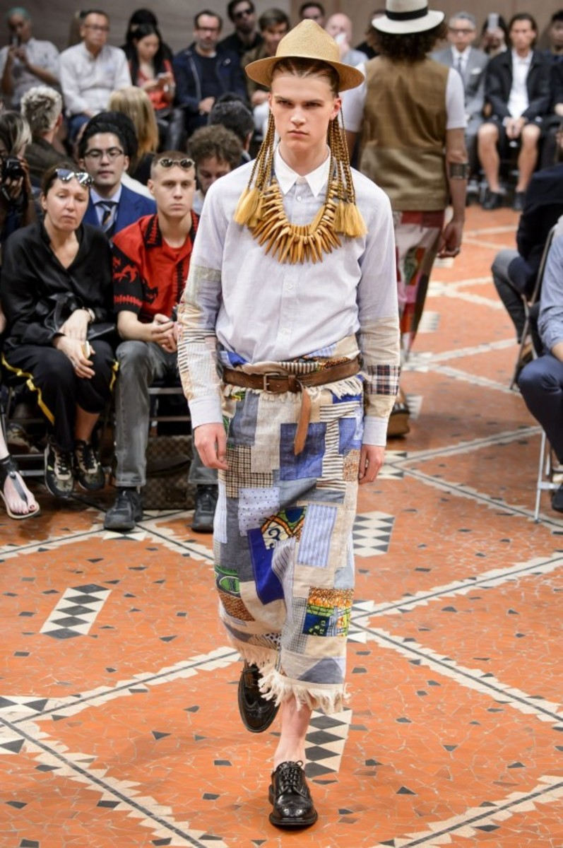 junya-watanabe-spring-summer-2016-collection-06