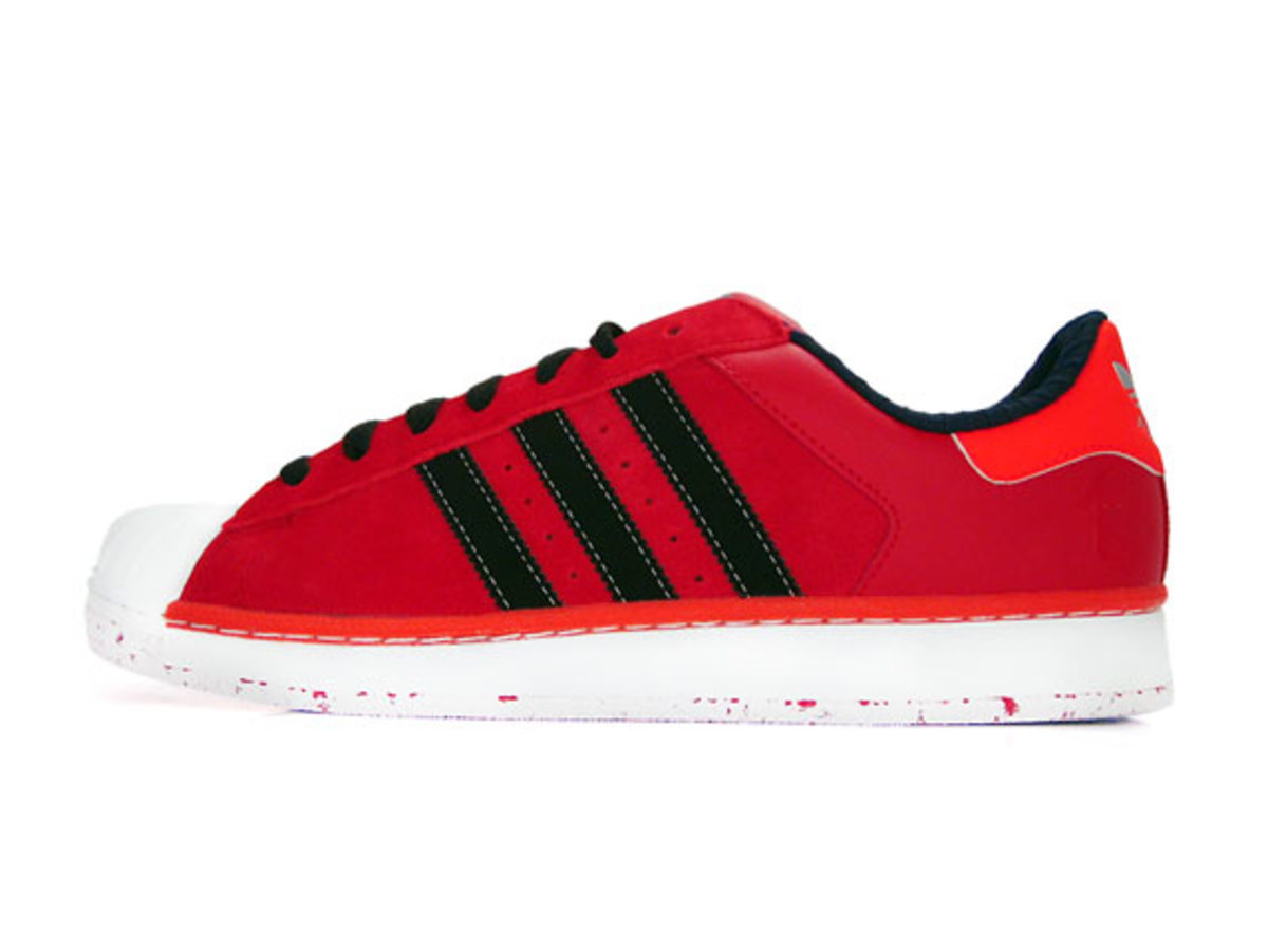 adidas_redman_superstar_2