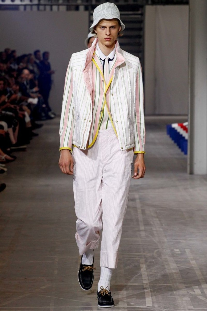 moncler-gamme-bleu-spring-summer-2016-collection-14