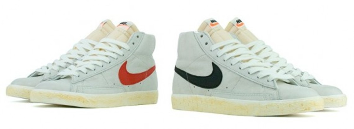 nike-holiday-2009-collection-proper-2