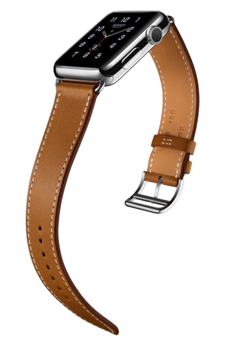 apple-and-hermes-unveil-luxurious-takes-on-the-apple-watch-02