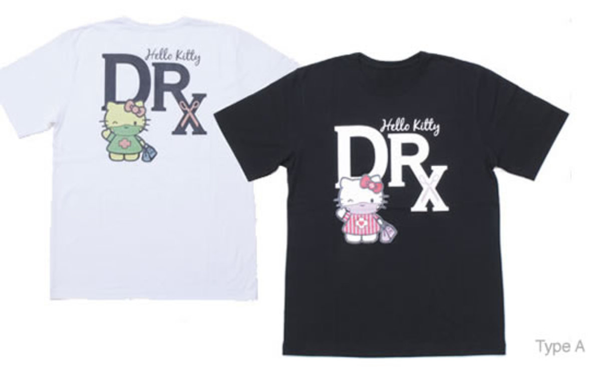 dr-x-hello-kity