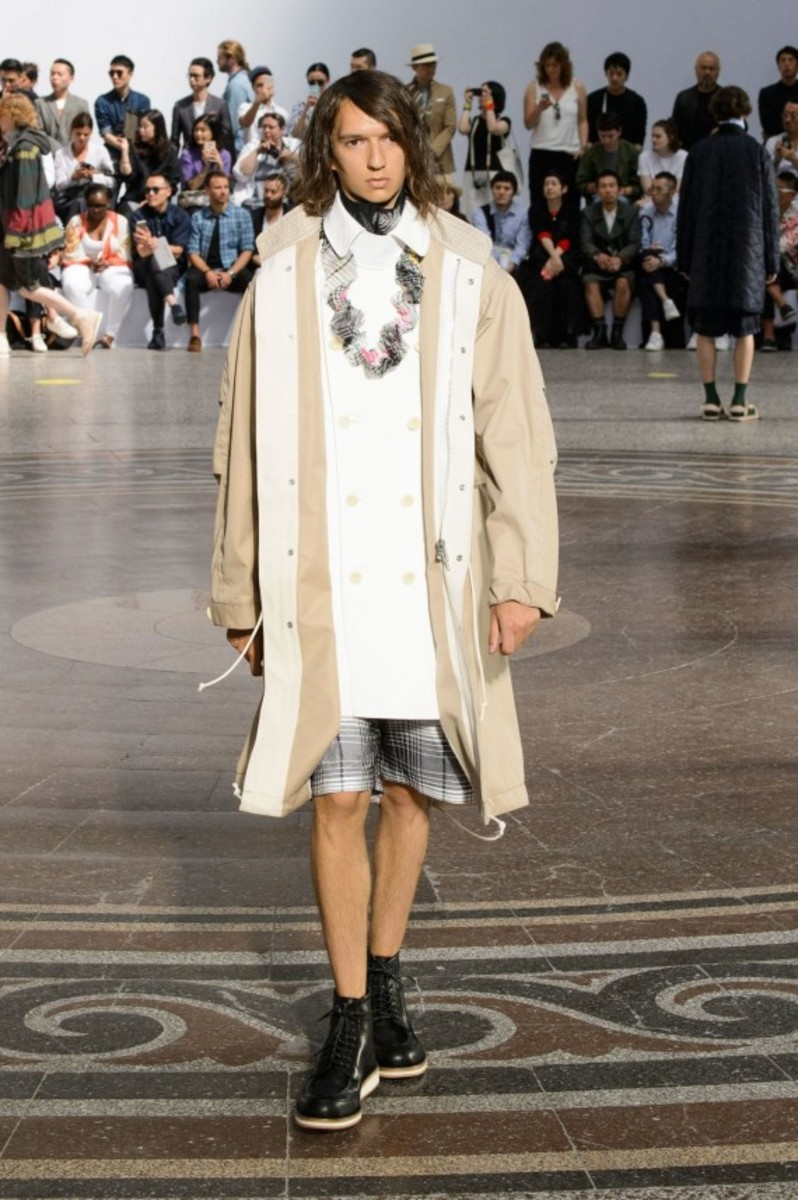 sacai-spring-summer-2016-collection-17