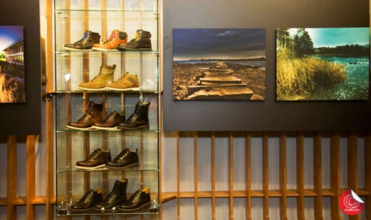 concepts-timberland-abington-event-4