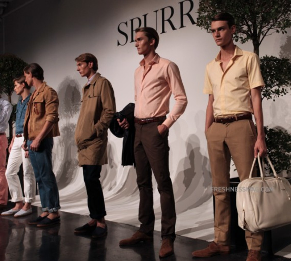spurr-spring-summer-2010-collection-01