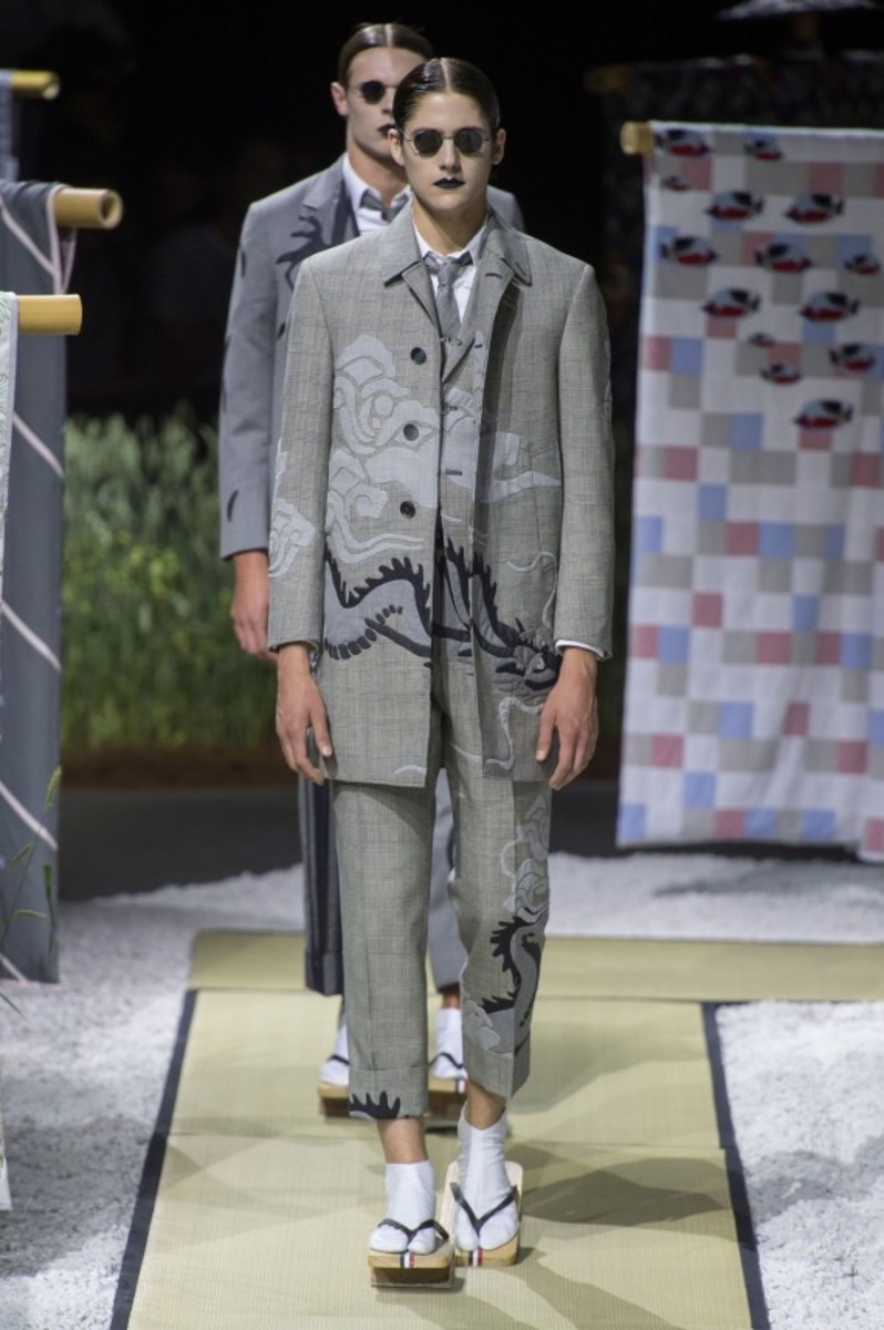thom-browne-spring-summer-2016-collection-16