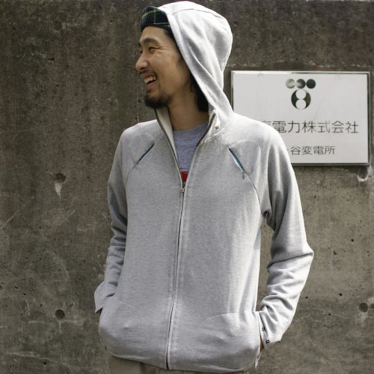 cotton-zip-up-parka-grey-front