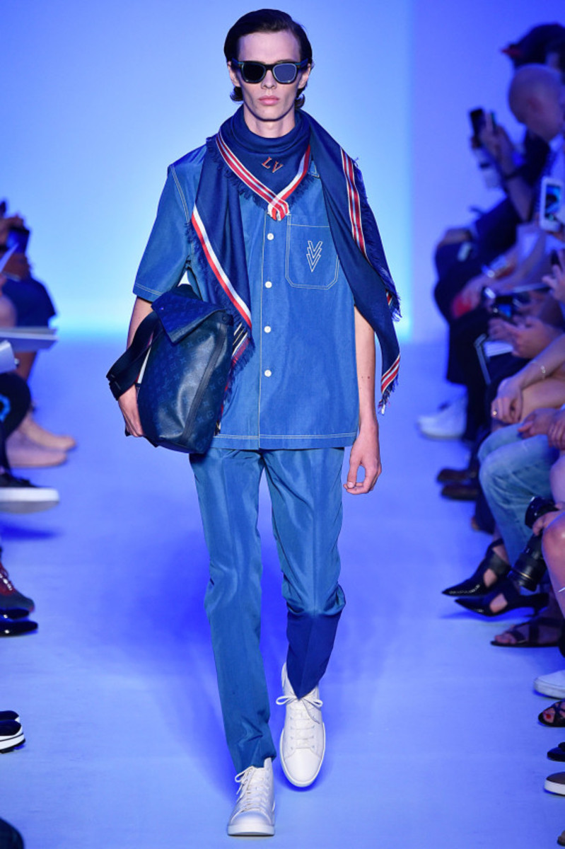 louis-vuitton-spring-summer-2016-collection-runway-show-13