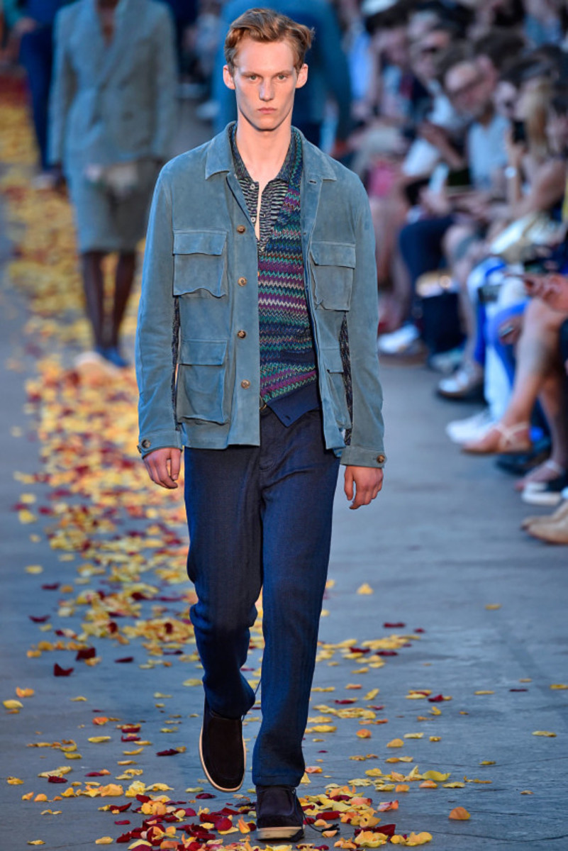 missoni-spring-summer-2016-collection-10