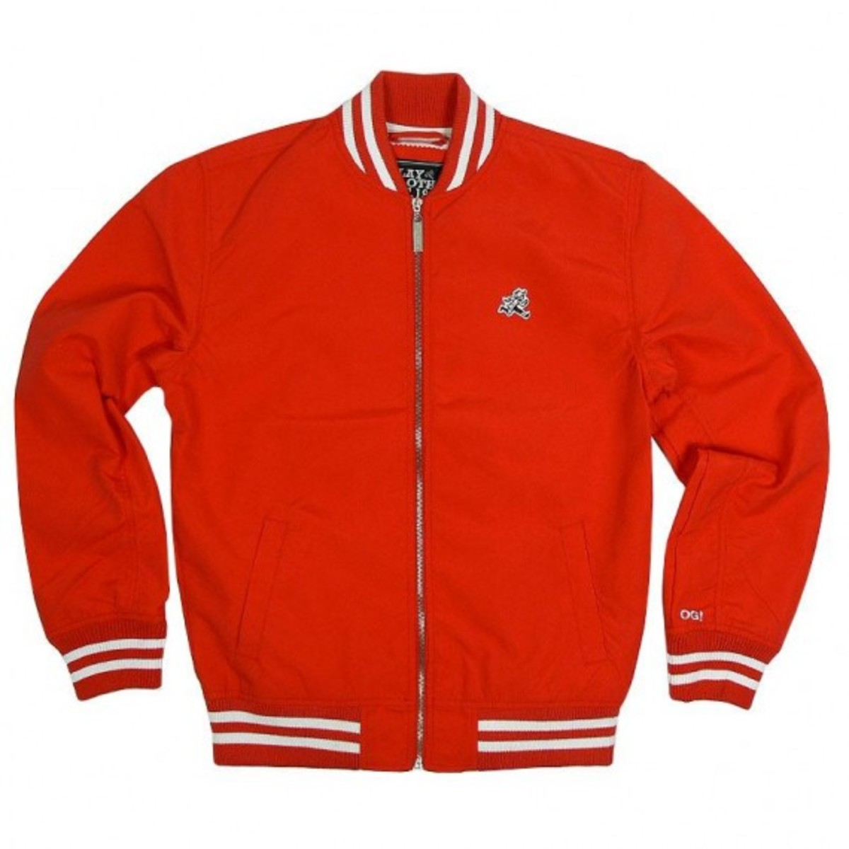 play-cloths-fall-2009-youre-it-varsity-jacket-1