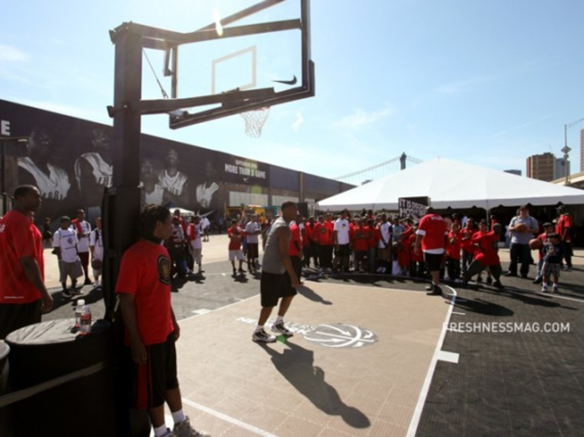 nike-lebron-james-more-than-a-game-nyc-event-06