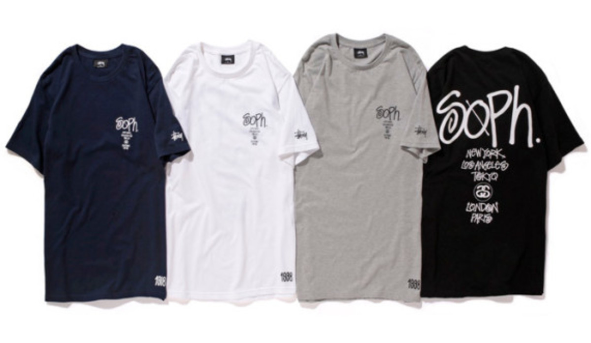 sophnet-stussy-spring-summer-2015-collection-03