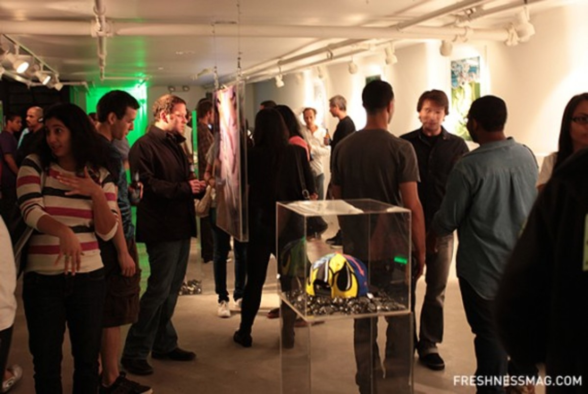 green-label-art-opening-event-26