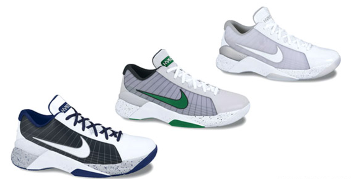 nike_hyperdunk_low_preview_5