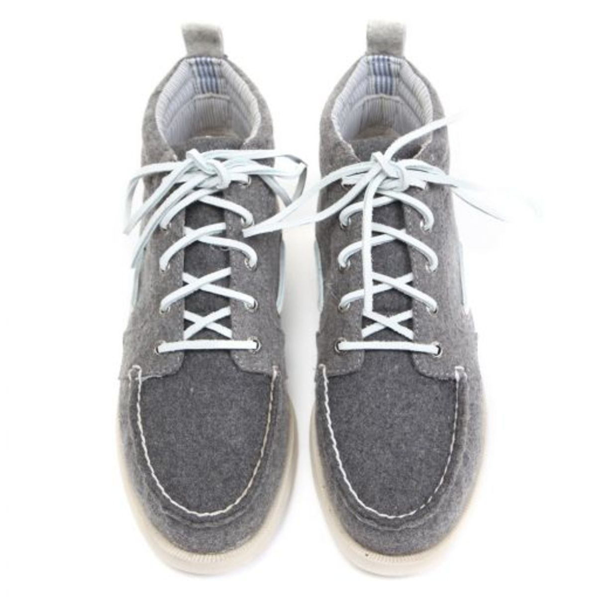 band_of_outsider_sperry_topsider_10