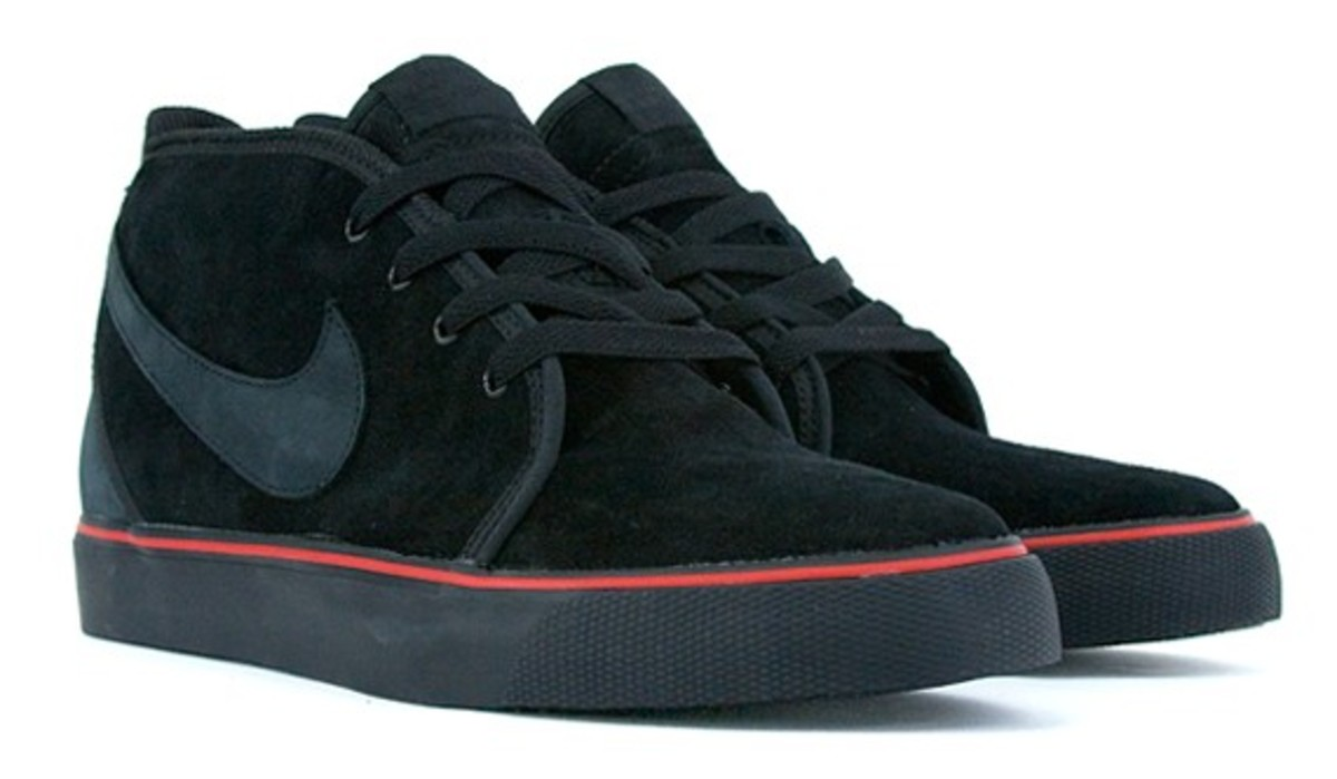 nike-holiday-2009-collection-proper-4
