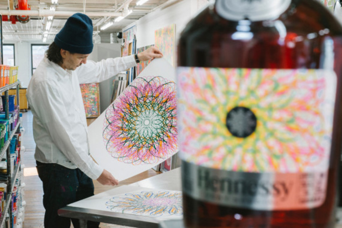 hennessy-vs-limited-edition-by-ryan-mcginness-05
