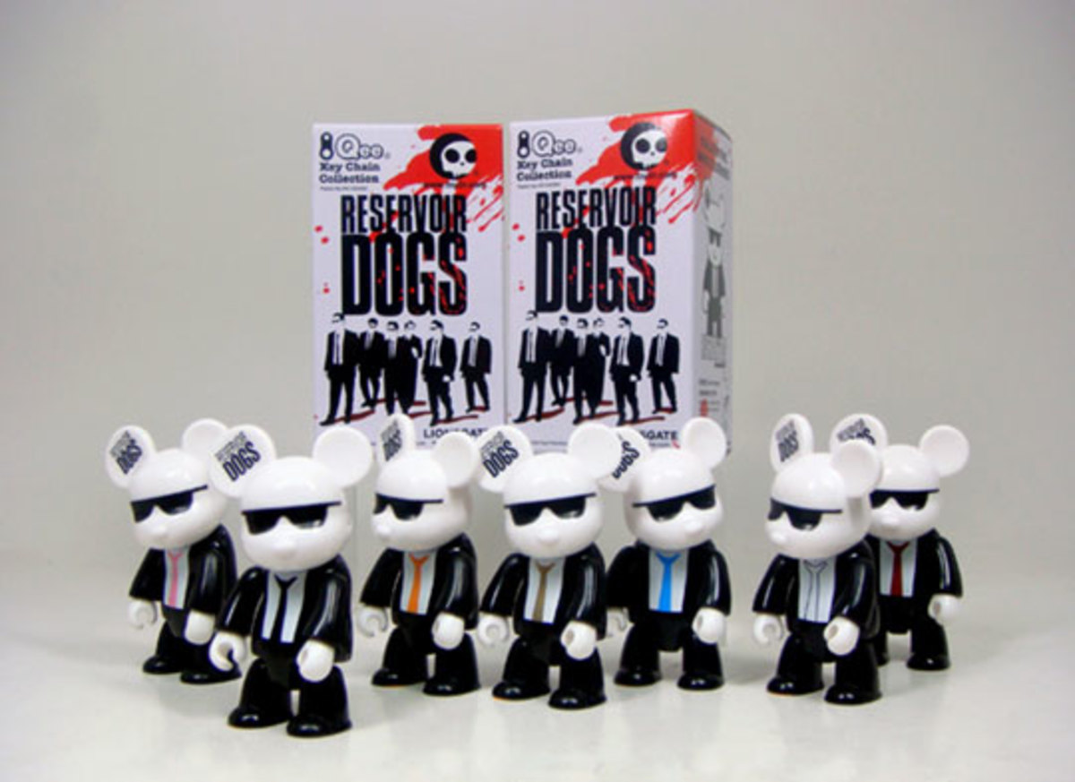 qee_reservoir_dogs_1