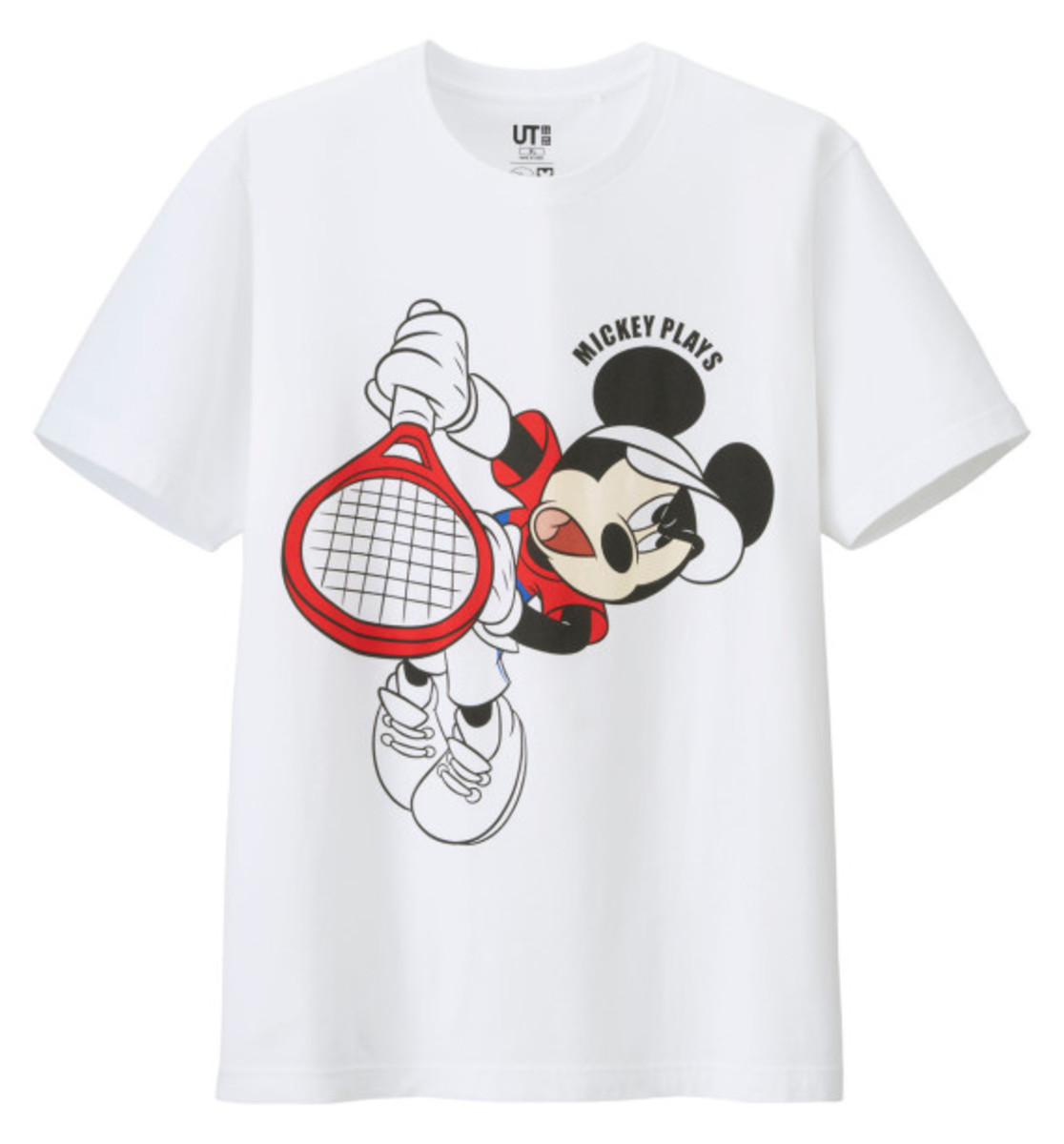 disney-uniqlo-mickey-plays-t-shirt-collection-01