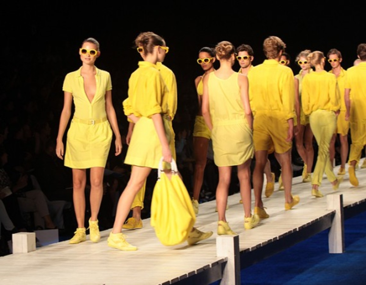 lacoste-spring-summer-2010-00a
