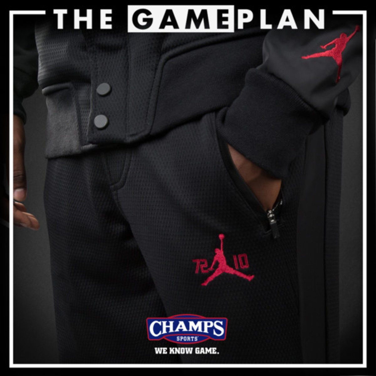 champs-air-jordan-72-10-collection-03