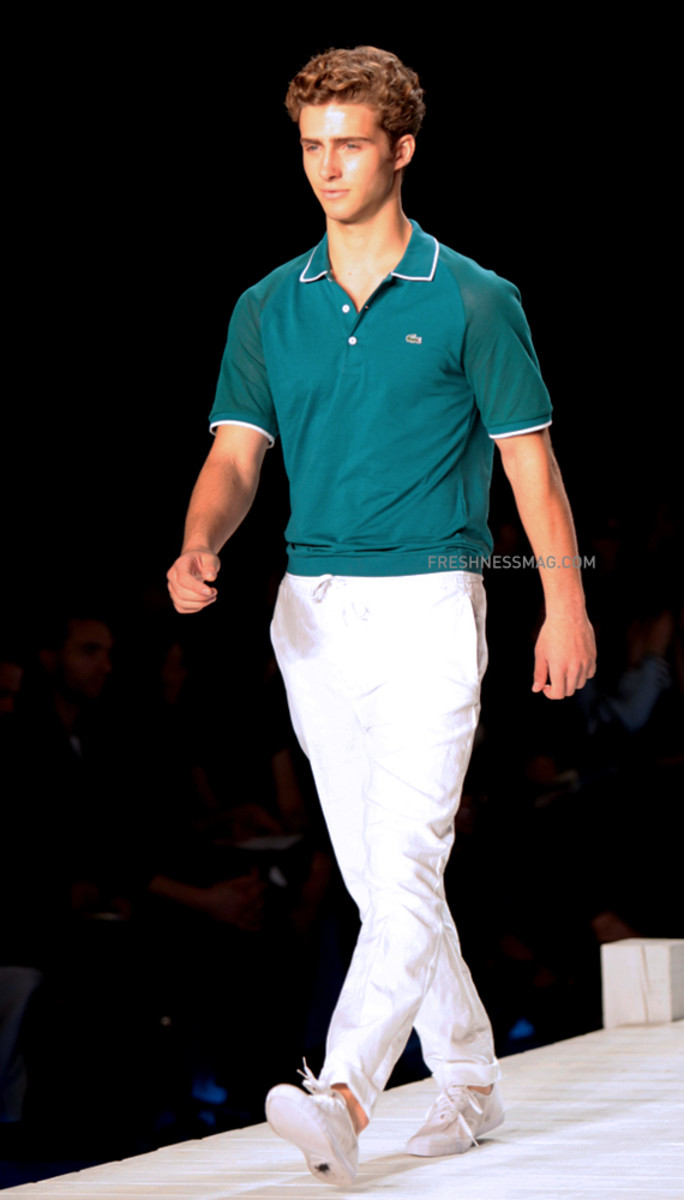 lacoste-spring-summer-2010-05