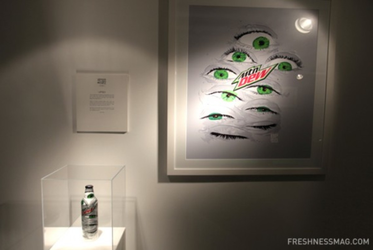 green-label-art-opening-event-11