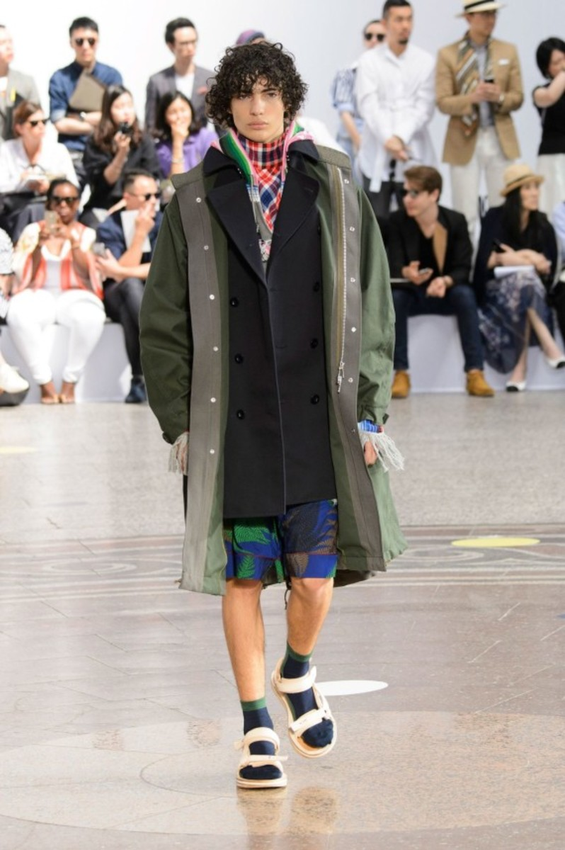 sacai-spring-summer-2016-collection-07
