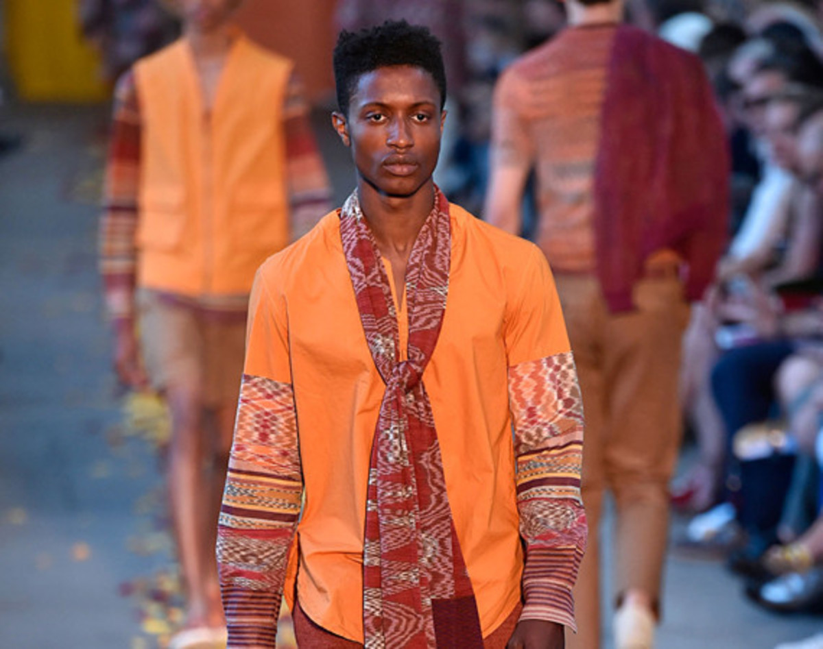 missoni-spring-summer-2016-collection-00