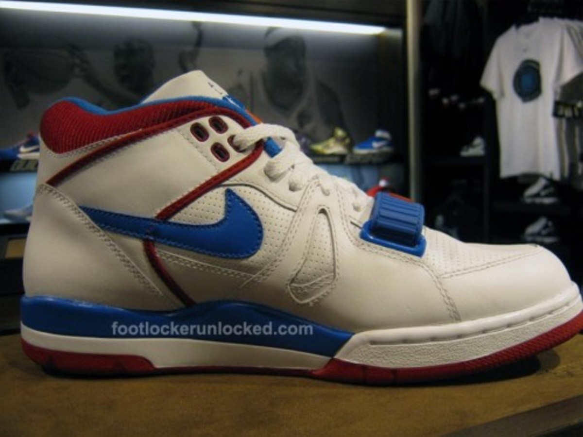 nike_alpha_force_sixers_cb345_3